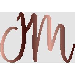 Contact JM MediSpa