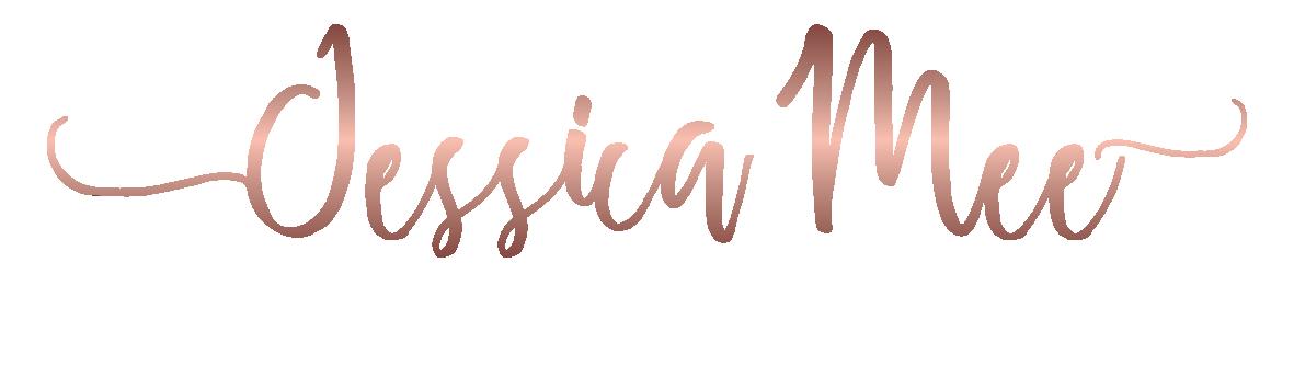 Jm MediSpa in Blyth, Worksop, Nottinghamshire