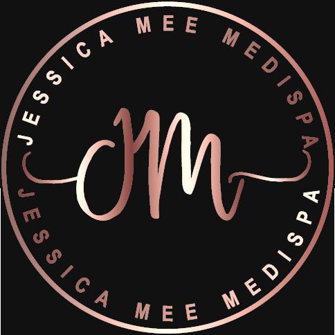 JM MediSpa Booking Enquiries