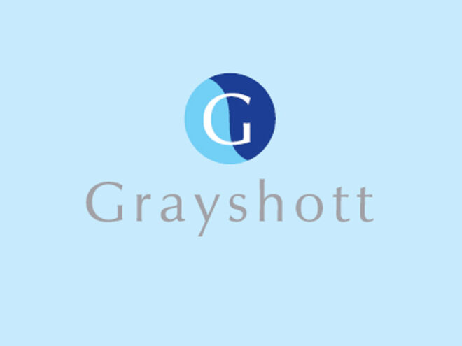 Grayshott Spa / Jessica Mee