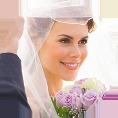 Bridal Boutique Worksop / JM MediSpa