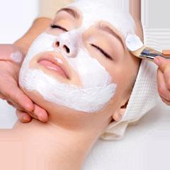 Advanced Skincare Worksop / JM MediSpa