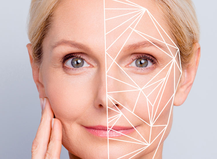 Anti Wrinkle Consultation