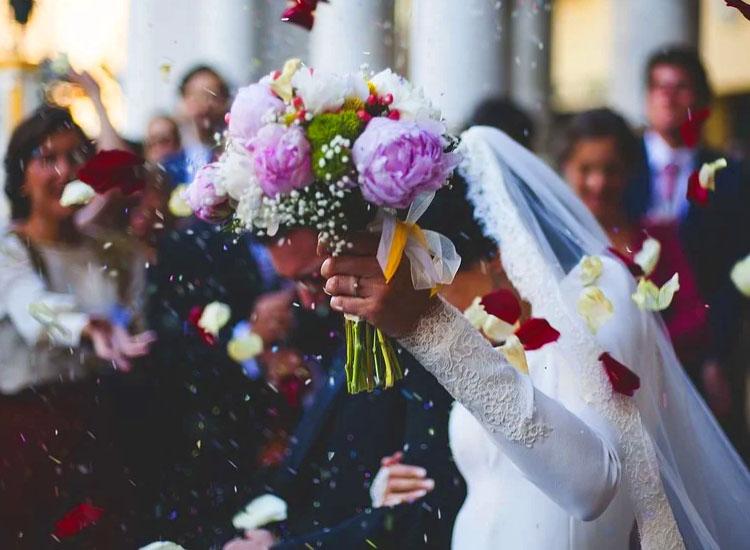 Bridal Shower / Private Hire