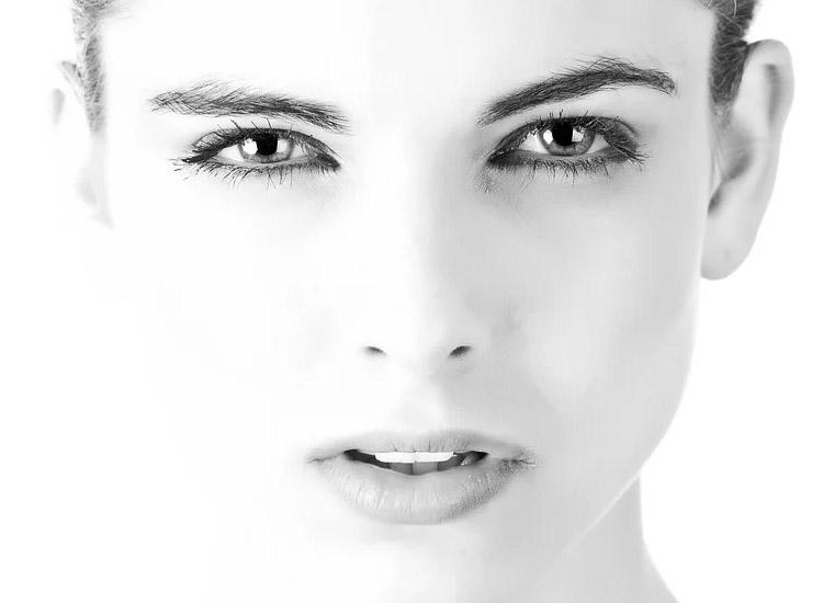 Flawless Facial