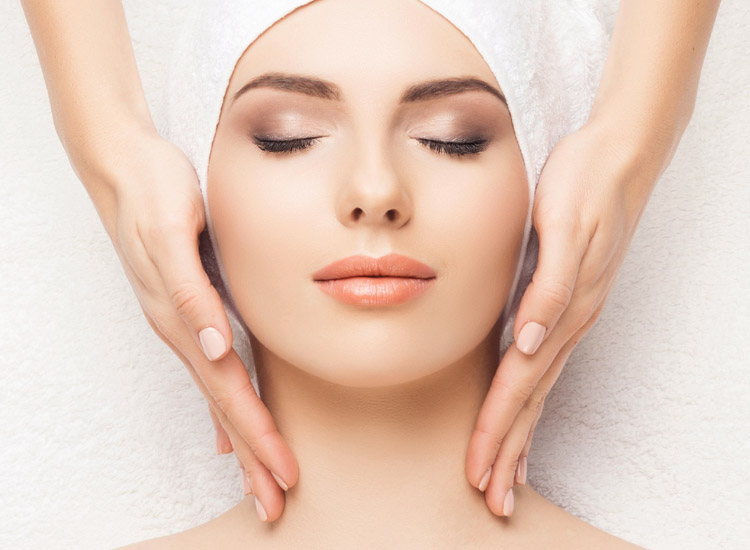 Laser / IPL Treatment Consultations