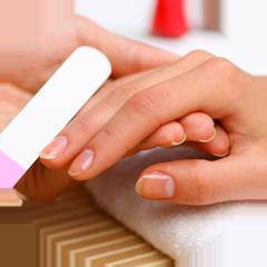 Nail and Makeup Studio / Worksop