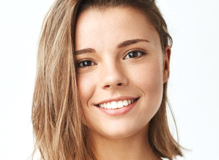 Teen Clean Facial