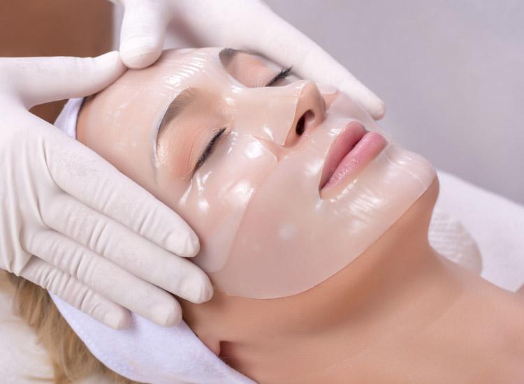 The Illuminator / Advanced Skincare