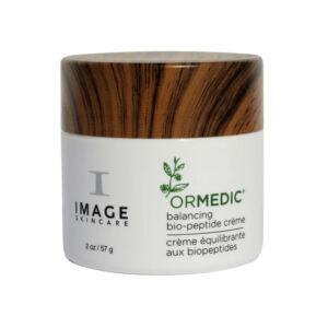ORMEDIC Balancing Bio-Peptide Crème 57g