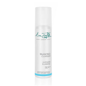 Eve Taylor Balancing Cleanser