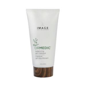 ORMEDIC Balancing Gel Masque 59ml