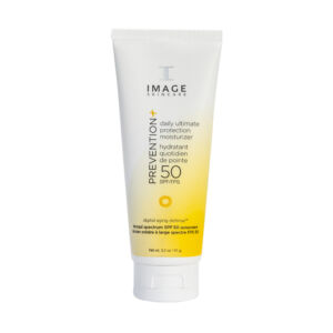 PREVENTION+ daily ultimate moisturizer SPF50 91g