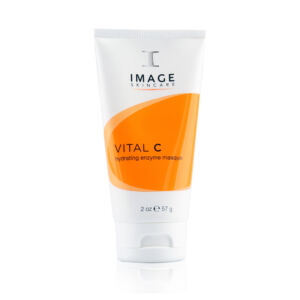 VITAL C hydrating enzyme masque 57g