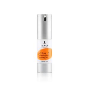 VITAL C hydrating eye recovery gel 15ml