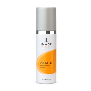 VITAL C hydrating facial cleanser 177ml
