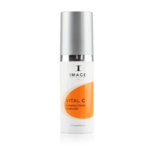 VITAL C hydrating intense moisturizer 50ml