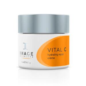 Vital C hydrating repair crème 56.7g