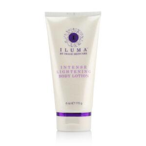 ILUMA intense body lotion 170g