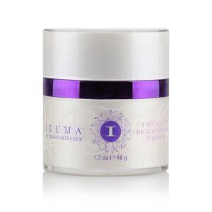 ILUMA intense brightening crème 48g