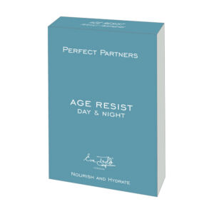 Eve Taylor Perfect Partners Age Resist Day & Night Cream Collection Kit