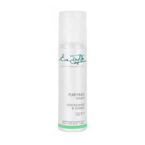 Eve Taylor Purifying Wash Cleanser