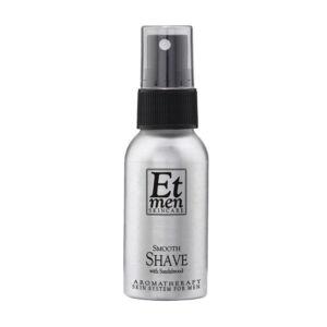 Eve Taylor Men's Skin Care Shave Oil 30ml