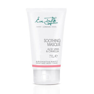 Eve Taylor Soothing Masque