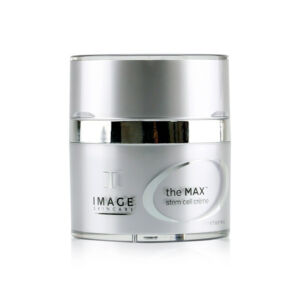the MAX™ stem cell crème 48g