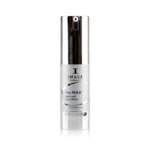 the MAX™ stem cell eye crème 15ml
