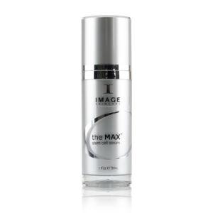 the MAX™ stem cell serum 30ml