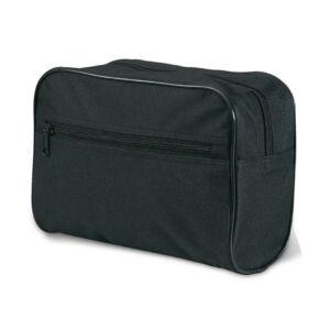 Eve Taylor Men's Skin Care Toilet Bag