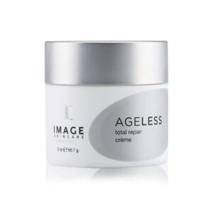 AGELESS total repair crème 56.7g