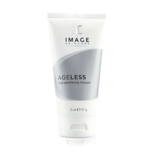 AGELESS total resurfacing masque 57g